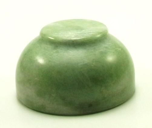 画像2: 玉杯
