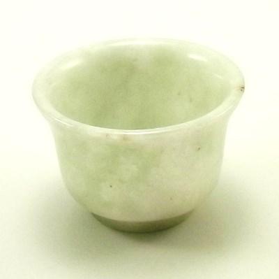 画像1: 玉杯